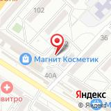 Секонд-хенд на ул. Генерала Штеменко, 42