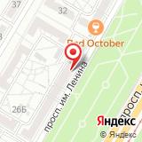 Следственный отдел Краснооктябрьского района г. Волгограда