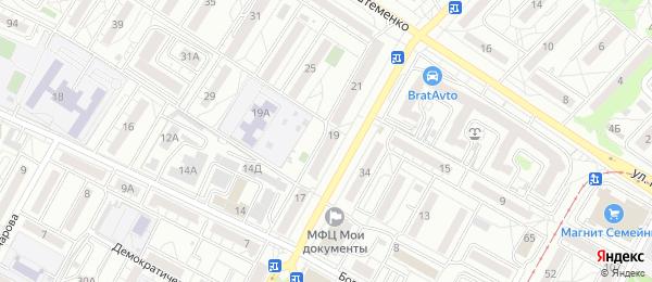 Анализы в городе Волгоград в Lab4U