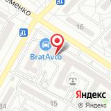 ООО Компания ПНП-Сервис