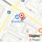 ООО СПС-Холод Волгоград