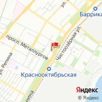 """ООО """"Гелидор"""""""