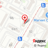 Краснооктябрьский районный суд г. Волгограда