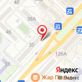 ООО Инженерно Технический Центр
