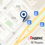 Компания Волгоград-Дом на карте