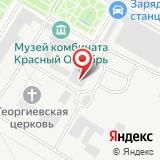 ООО АРТ