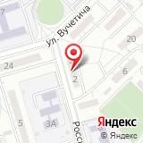 Управление пенсионного фонда РФ в Красноармейском районе
