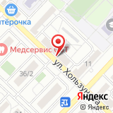 Волга Дом
