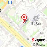 Адвокатский кабинет Адамчука А.В.
