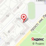 Территориальная избирательная комиссия Краснооктябрьского района г. Волгограда