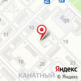 ООО Аварийно-диспетчерская служба