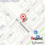 Волгоградский областной врачебно-физкультурный диспансер №1