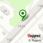 Местоположение компании Станичник