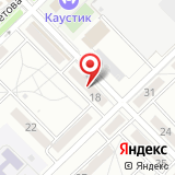 ООО Деньги до зарплаты Волгоград