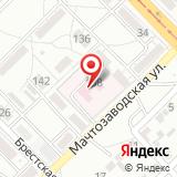 Волгоградский областной противотуберкулезный диспансер №5