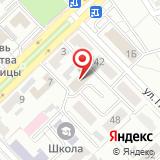 Отдел службы судебных приставов по Красноармейскому району г. Волгограда