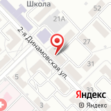Красноармейский районный суд г. Волгограда