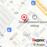 ЗАО Калуга Астрал