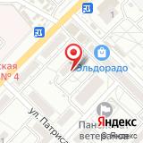 ООО Волгоградская ритуальная компания