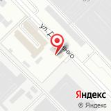 Волгоградская исправительная колония №26