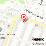 Управление пенсионного фонда РФ в Тракторозаводском районе