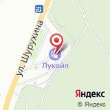 Кладбище Тракторозаводского района