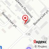 ООО Канат-Сервис