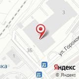 Автостоянка на ул. Гороховцев, 3а