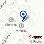 Компания Волгоградский Муфтият на карте