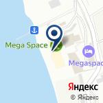 Компания Milk Volga на карте