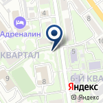 Компания Прокуратура г. Волжского на карте