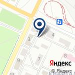 Компания ЮЖНЫЙ ПРОЦЕССИНГОВЫЙ ЦЕНТР на карте