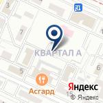 Компания Волгоградский областной клинический кожно-венерологический диспансер на карте