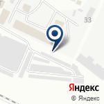 Компания ВолжскАнтиКор на карте