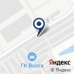 Компания ГлавСнабСбыт на карте