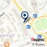 Компания Контрольно-счетная Палата г.Волжского на карте