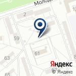 Компания Квинта-Центр на карте