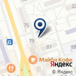 Компания Инструмент Дом на карте