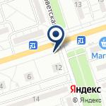 Компания Комиссионный магазин ретро-товаров на карте
