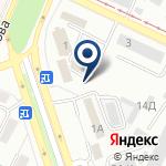 Компания Волжский НефтегазСтрой на карте