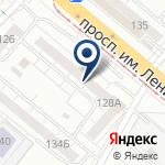 Компания Магазин слуховых аппаратов на карте