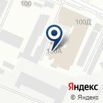 Компания Волга-плит на карте