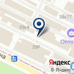Компания ТМК Инструмент на карте