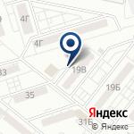 Компания Россияночка на карте