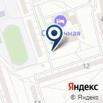 Компания Центр снижения веса Доктора Гаврилова на карте