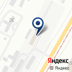 Компания Расчетный центр Волжский на карте
