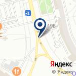 Компания BULLka Bar на карте