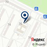 Компания Волжский Забор Строй Монтаж на карте