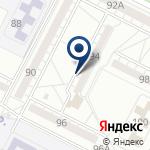 Компания СВЕТский ДОМ на карте