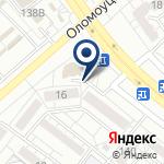 Компания ГрузоПодъемСпецТехника-Центр на карте